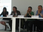 bloggers en aviles, asturias