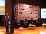 foro de turismo y tecnología en Asturias, turismoas